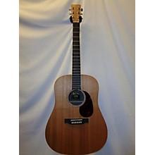 Martin Dx1KAE Acoustic Guitar
