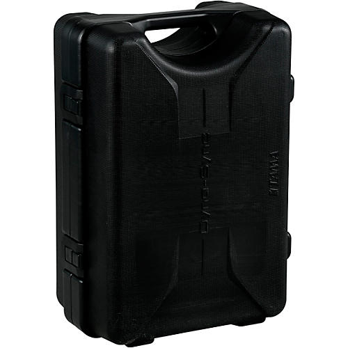 TAMA Dyna-Sync Carrying Case for Double Pedal Black
