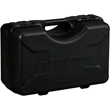 TAMA Dyna-Sync Carrying Case for Single Pedal