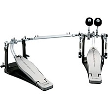 Open Box TAMA Dyna-Sync Double Bass Drum Pedal
