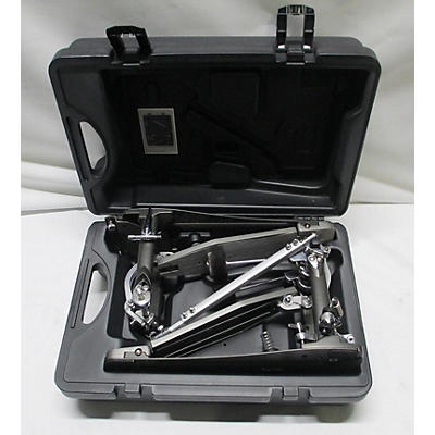 TAMA Dyna Sync Double Bass Drum Pedal