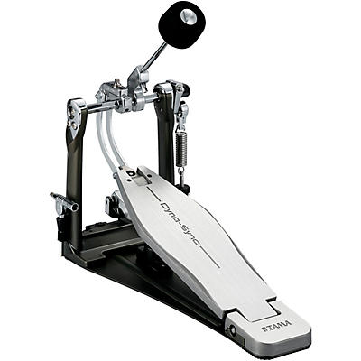 TAMA Dyna-Sync Single Bass Drum Pedal