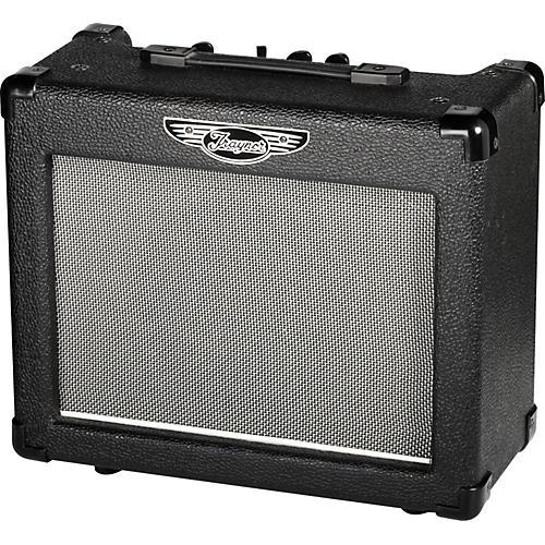 Traynor DynaGain DG10 10W 1x8 Guitar Combo Amp