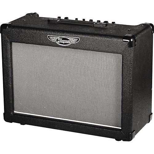 Traynor DynaGain DG15R 15W 1x10 Guitar Combo Amp