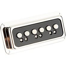 Open BoxGretsch DynaSonic Single-Coil Electric Guitar Pickup