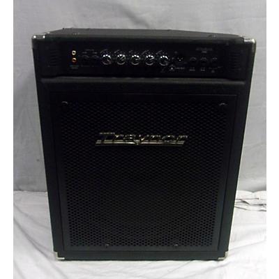 Traynor Dynabass 100 Bass Combo Amp