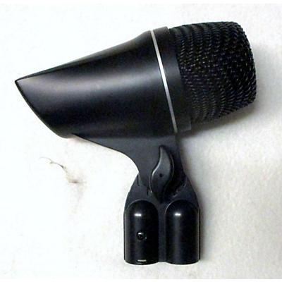 Sabian Dynamic Kick Drum Microphone