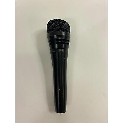 Miscellaneous Dynamic Mic Dynamic Microphone