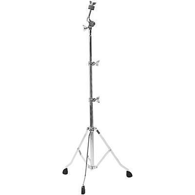 Rogers Dynomatic Swan Leg Cymbal Stand