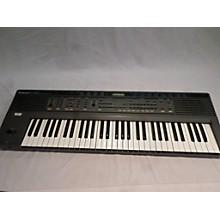 Roland E-20 Synthesizer