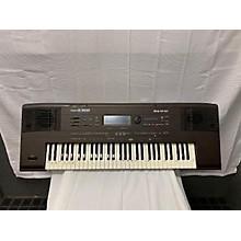 Roland E-600 Arranger Keyboard