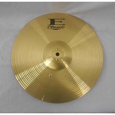 Pearl E Classic Electric Cymbal