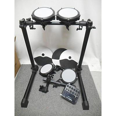 Alesis E DRUM TOTAL Electric Drum Set