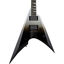 ESP E-II Arrow-NT Electric Guitar