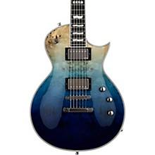 Open BoxESP E-II Eclipse Electric Guitar