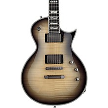 ESP E-II Eclipse Electric Guitar