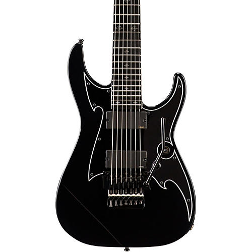 ESP E-II Elias Viljanen M-II 7 7-String Electric Guitar