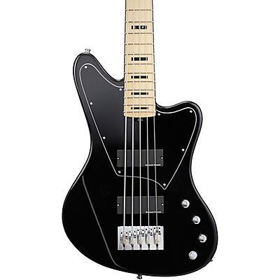 ESP E-II GB-5 Electric Bass