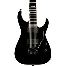 ESP E-II Horizon FR-7 7 String Electric Guitar with Floyd Rose