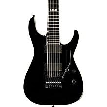 Open BoxESP E-II Horizon FR-7 7 String Electric Guitar with Floyd Rose