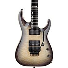 Open BoxESP E-II Horizon FR Electric Guitar