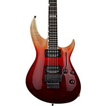ESP E-II Horizon-III Electric Guitar