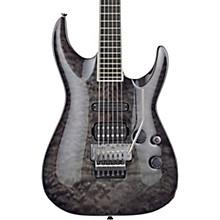 Open BoxESP E-II Horizon Sugizo CTM Electric Guitar