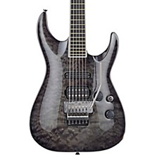 ESP E-II Horizon Sugizo CTM Electric Guitar