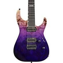ESP E-II M-II 7 NT Electric Guitar