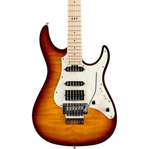 ESP E-II ST-1 Electric Guitar