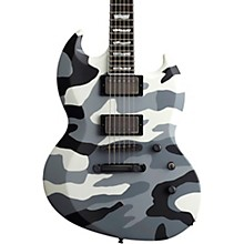 ESP E-II VIPER Electric Guitar