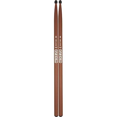 TECHRA E-Rhythm Series Carbon Fiber Drum Sticks