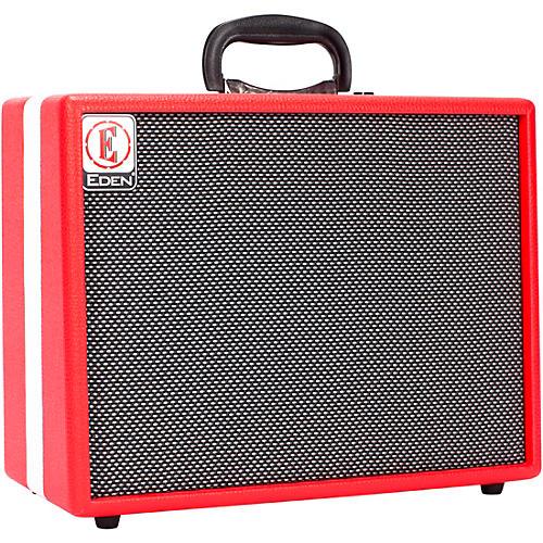 Eden E-Uke 300W Ukulele Combo Amplifier