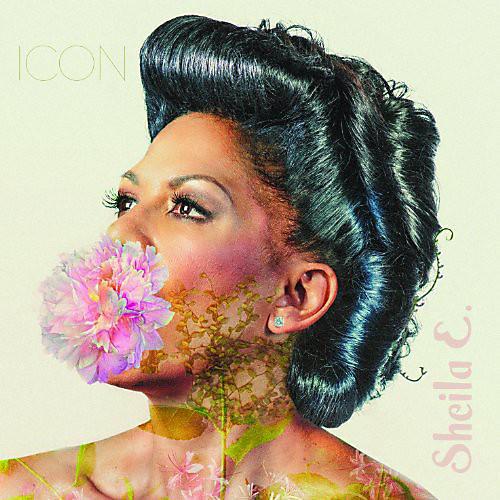 Alliance E.Sheila - Icon (180G Vinyl)