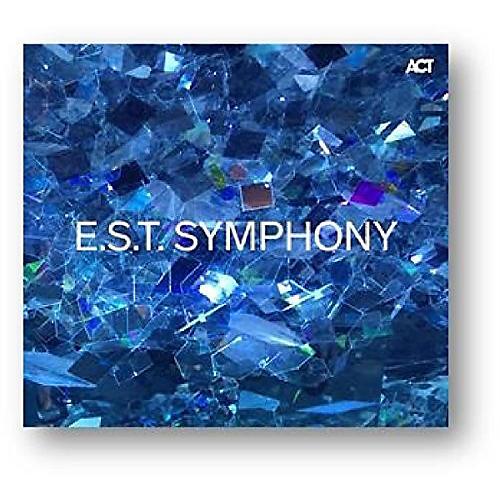 Alliance E.s.t. Symphony
