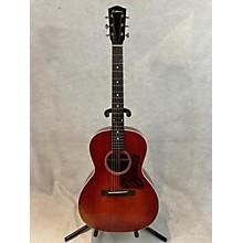 Eastman E10-OOSS/V Acoustic Guitar