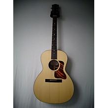 Eastman E100SS-LTD Acoustic Guitar