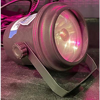 Eliminator Lighting E106