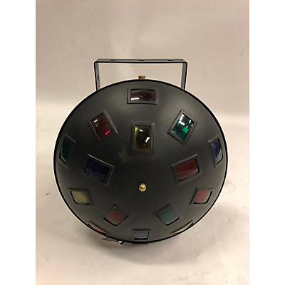Eliminator Lighting E109