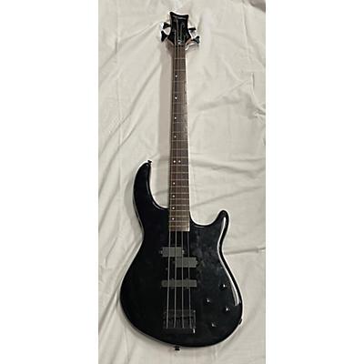 Dean E10APJ Electric Bass Guitar