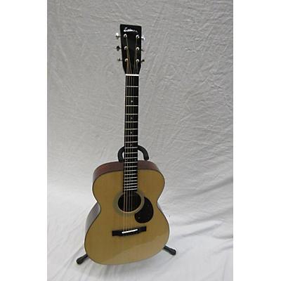 Eastman E10OM Acoustic Guitar