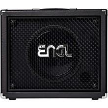 Engl E112VB 30W 1x12 Guitar Speaker Cabinet