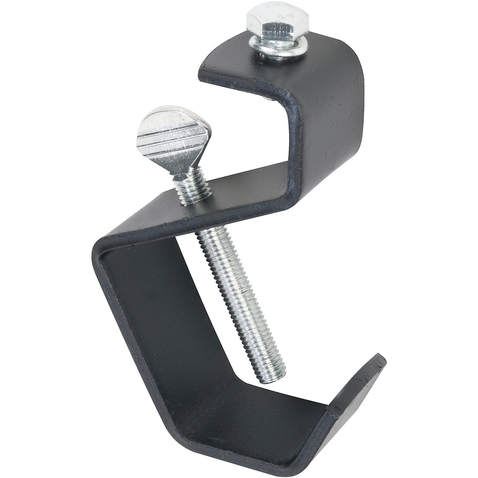 Eliminator Lighting E127 S-Hook Style Lighting Clamp