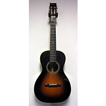 Eastman E20P Acoustic Guitar