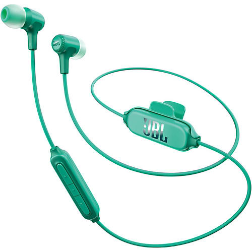 JBL E25BT Bluetooth In-Ear Headphones