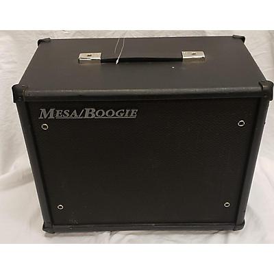 Mesa Boogie E27755 Guitar Cabinet