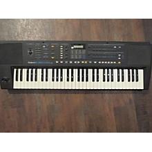 Roland E35 Portable Keyboard