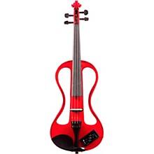 EB Electric Violins E4 Series Electric Violin