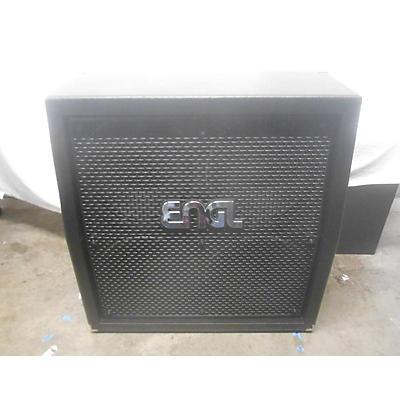 Engl E412 Standard Slanted 412 Guitar Cabinet