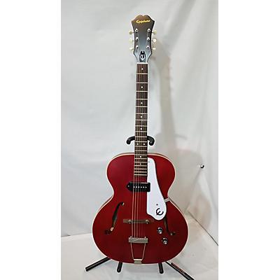 Epiphone E422t Hollow Body Electric Guitar